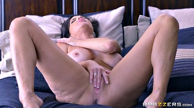 Sleeping, Veronica avluv, Sleep mom, Sleeping mom, Friends mom, Danny d