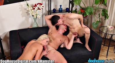 Mmf, Couple threesome, Mmf threesome, Bisexual mmf
