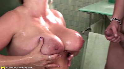 Hot mom, Old and young, Granny piss, Mature piss, Rough mature, Pissing fucking