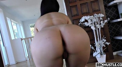 Arab, Nadia, Arabic, Nadia ali, Arab blowjob