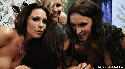 Jessica jaymes, Game, Jenna presley, Join