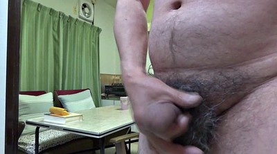 Gay, Asian granny, Japanese granny, Hot japanese, Japanese gay, Granny handjob