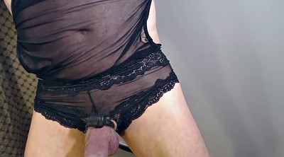 Dick flash, Flash dick, Dick flashing, Wife panties, Slut wife