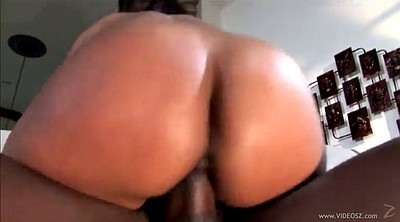 Monster, Big tit milf, Black monster, Big black monster