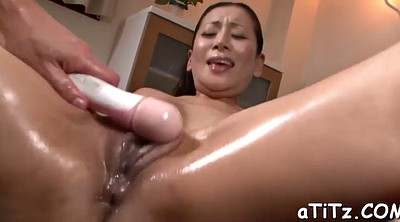 Asian tit, Japanese boobs, Japanese big boobs, Big boobs japanese