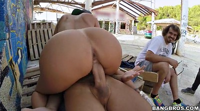 Anal squirt, Squirt orgasm, Public outdoor, Outdoor pee, Latina squirting anal, Pee outdoor