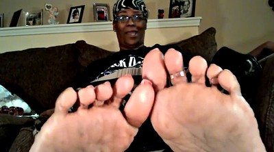 Mature foot, Black foot, Foot fetish, Granny feet, Mature feet, Ebony granny