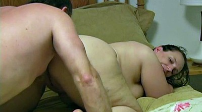 Bbw, Clean, Cleaning