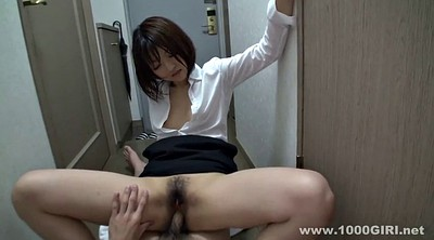 Sperm, Asian creampie