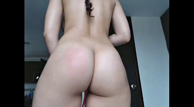 Fat ass, Hot ass, Ass finger