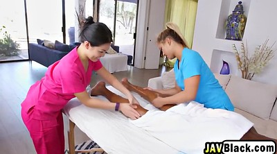Japanese massage, Japanese black, Massage japanese, Asian black, Japanese interracial, Japanese & black cock