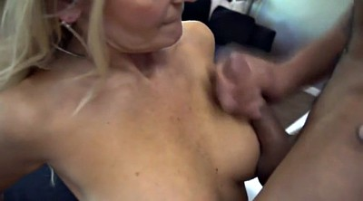Mommy, Mature interracial, Juicy, Mature mommy, Interracial mature