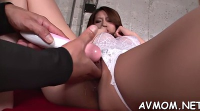 Asian, Japanese milf, Asian milf