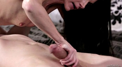 India summer, India, Step son, Her son