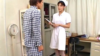 Japanese nurse, Nurse, Japanese beautiful, Beauty japanese, Japanese nurses, Japanese tease