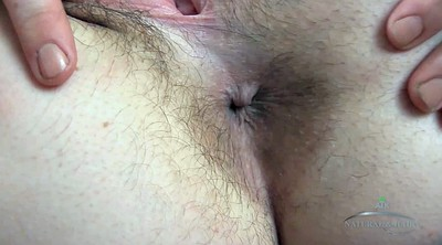 Black hairy pussy, Mature hairy