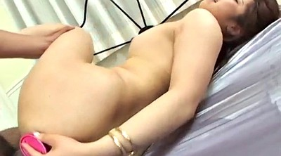 Japanese wife, Asian wife, Fuck wife