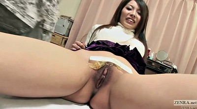 Japanese group, Japanese uncensored, Japanese group sex