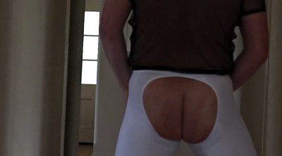 Outdoor, Daddy gay, Big butt