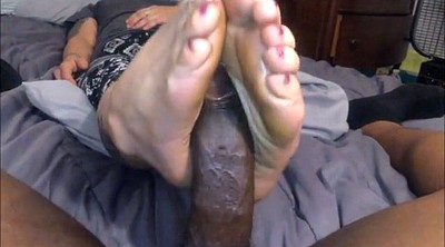 Feet, Old teacher, Teacher footjob, Old young, Mature feet, Foot fetish
