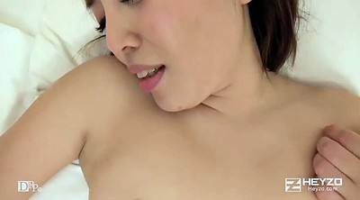 Mature, Japanese masturbation, Japanese hd, Asian mature, Asian girl, Asian big