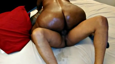 Bbw granny, Mature black