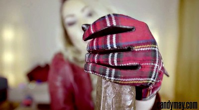 Gloves, Glove, Gloved