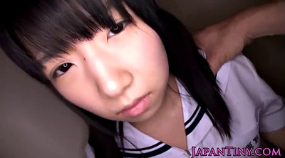 Japanese schoolgirl, Japanese uniform, Japanese cum, Japanese skinny, Skinny asian, Schoolgirls