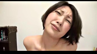 Japanese mature, Japanese peeing, Japanese deep, Asian creampie