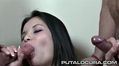 Young asian, Asian old, Asian beauty