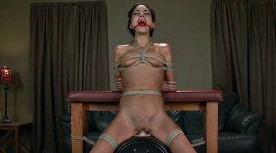 Forced, Force, Sybian, Forcefully, Sybian orgasm