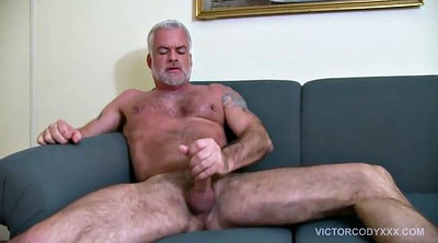 Gay hairy, Jake, Hairy daddy
