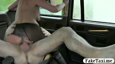 Escort, Nudity, Cum public