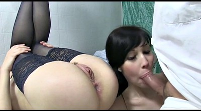 Ass to mouth, Ffm blowjob, Ffm anal, Ass to mouth threesome, Anal ffm