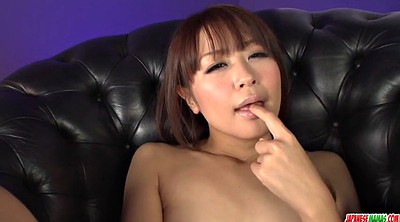 Japanese wife, Japanese milf, Japanese porn, Asian wife, Pov japanese