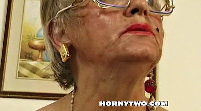 Amateur bbw, Mature blowjob, Hairy amateur mature, Granny young, Chubby granny