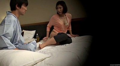 Japanese massage, Japanese office, Subtitle, Massage japanese, Office sex, Japanese officer