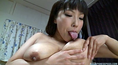 Japanese big tit, Japanese big, Japanese big tits, Japanese shaved, Asian orgasm, Asian masturbation