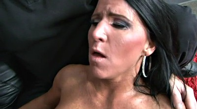 Kendra, Fuck my wife
