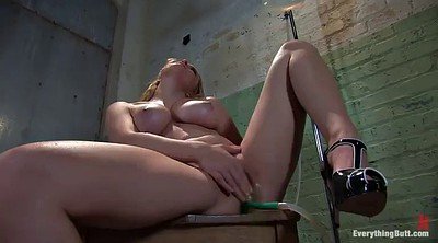Enema, Solo milf, Enemas