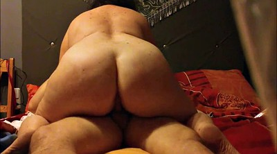 German mature, German doggy, German bbw, Mature chubby