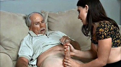 Taboo, Uncle, Hairy anal, Old anal