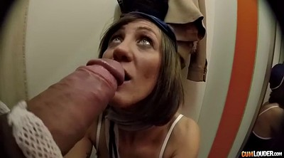 Riding, Fitting room, Fitness, Picked up