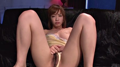 Hairy, Japanese bbw, Japanese fat, Japanese big, Hairy fat, Bbw japanese