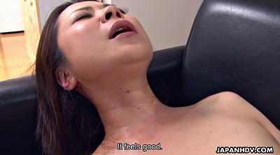 Japanese cum, Japanese fetish, Japanese horny, Hairy japanese