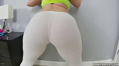 Ass solo, Virgo, Solo chubby, Solo bbw, Fat solo, Chubby solo
