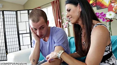 India, Indian sex, India summer, Sex india