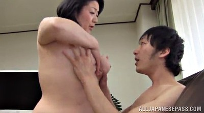 Asian mature, Asian pussy, Pussy hairy