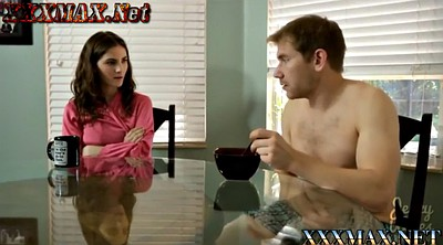 Forced, Taboo, Force, Stepmom forced, Son forced, Milf forced