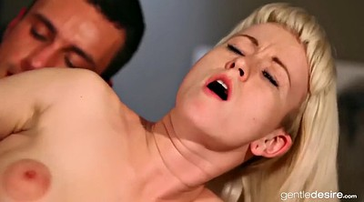 Lex, Guys masturbating